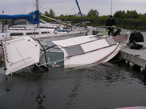 boat salvage business boats and boating equipment abrahamson marine