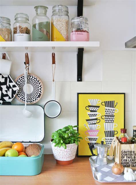 ideas decoracion reciclaje ideas para decorar tu casa con objetos reciclados