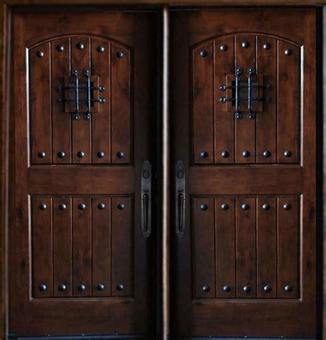 house front double door design double front entry door door design ideas on worlddoors net
