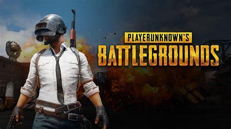 pubg 99 gpu ร ว ว playerunknown s battlegrounds pubg ม ต ใหม ของเกม