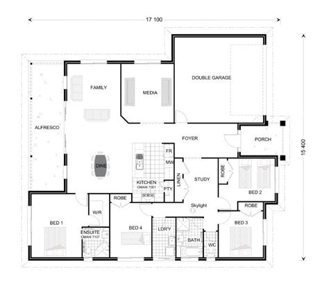 garage plans free australia woodworking projects plans