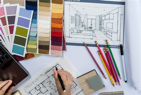 courses  architecture art design