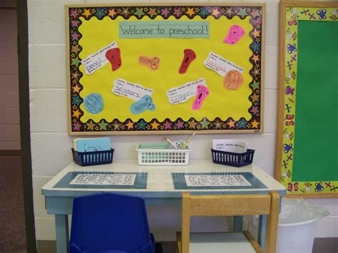 ideas for kindergarten getting ready for preschool part one the writing center writing centers pre kindergarten and