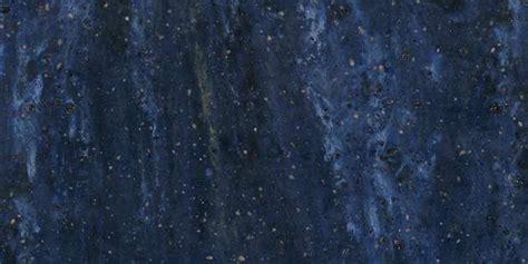 Blue Corian Countertops Blue Spice Corian 174 Dupont Usa