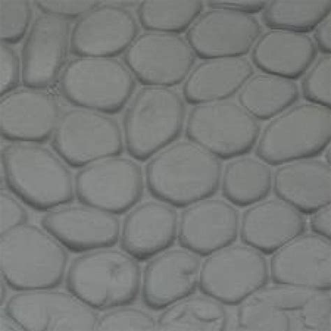 Best Cing Mat by Icing Impression Mats Cobblestone Or Pebble