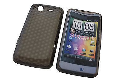 Casing Samsung D500 mobile phone tagged quot casing quot happygreenstore