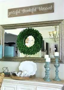 Dining Room Wall Shelves diy dining room wall shelves coastal decor artsychicksrule com