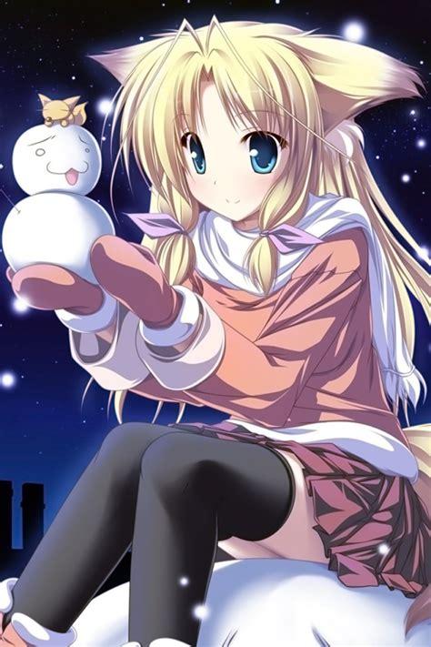 theme iphone 6 anime christmas anime wallpaper iphone 4 wallpaper 640x960 7