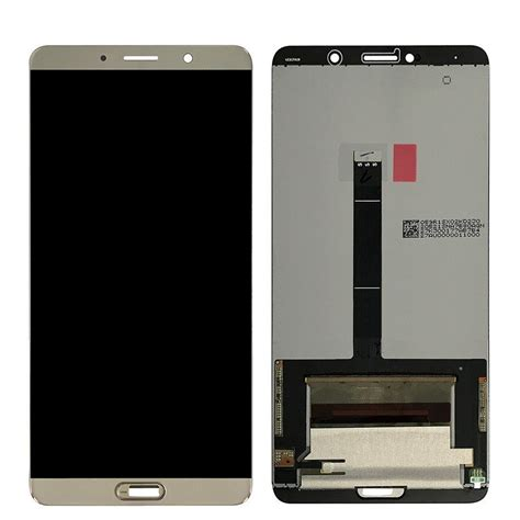 Lcd Tablet Huawei huawei mate 10 lcd display touch screen digitizer assembly