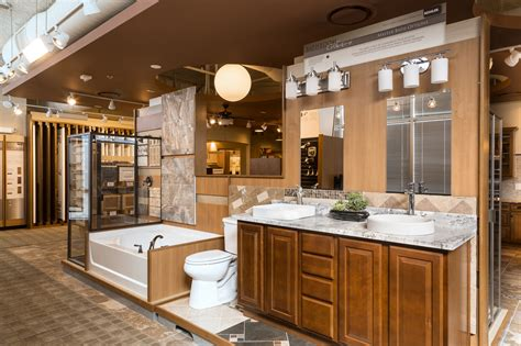 pulte homes interior design pulte home expressions studio design center az interior