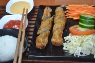 resep gorengan khas jepang  jadi favorit