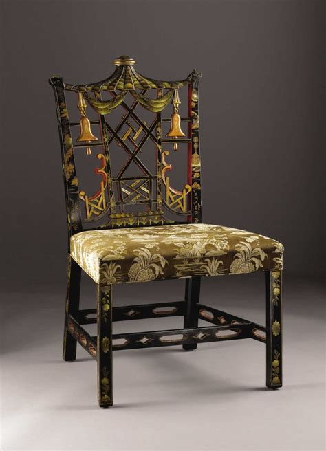 best 25 chippendale chairs ideas on pinterest annie best 25 asian chairs ideas on pinterest chair asian