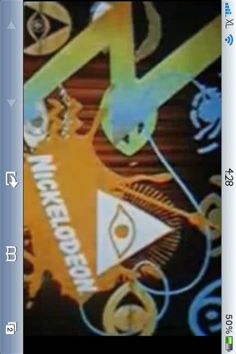 nickelodeon illuminati illuminati nickelodeon