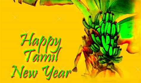 happy tamil new year 2015 tamil nadu celebrates new year