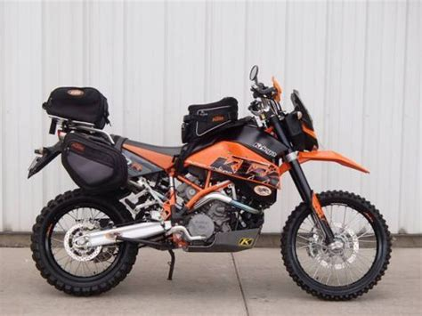 Ktm Des Moines Ktm Other In Iowa For Sale Find Or Sell Motorcycles