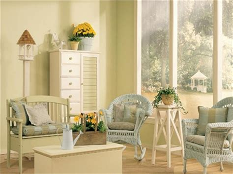 cottage style decorating ideas cottage decorating country cottage decorating