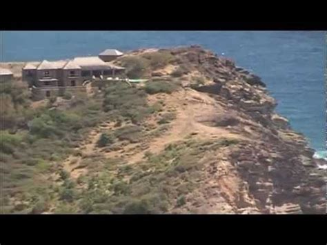 buy house in antigua eric clapton s house in antigua youtube