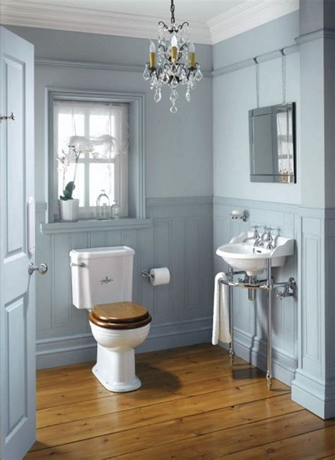 edwardian bathroom ideas victorian bathroom designs photos