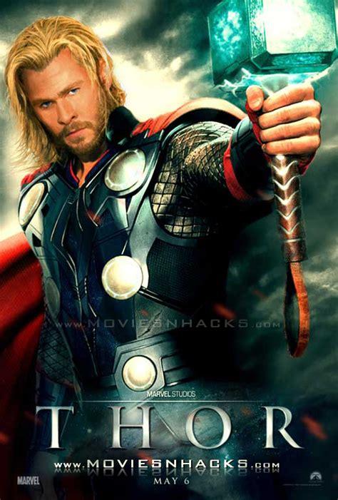 film thor online 2011 thor uma aventura muito divertida blog dos man 237 acos
