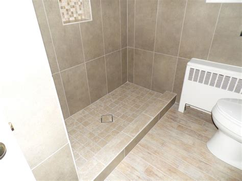 ideas small bathroom flooring floor tile for