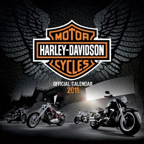 Special For Loyal Ft Readers Save 10 The Fab Selection At Azalea But Act Fast As The Offer Ends Sunday At Midnight 1112 Fashiontribes Fashion by Official Calendar 2011 Harley Davidson Calendars 2018