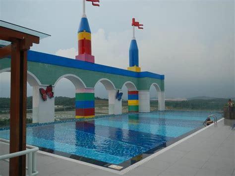 legoland 174 malaysia hotel legoland 174 malaysia resort bathroom picture of legoland malaysia hotel johor bahru