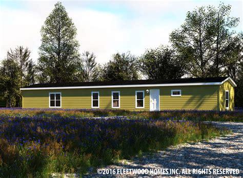 clayton tru singlewide down east realty custom homes velocity down east realty custom homes