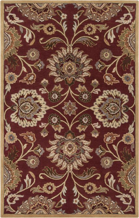 royal rugs surya caesar 8 x 11 royal furniture rugs
