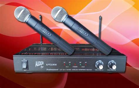 Toak Pengeras Suara Dengan Fungsi Rekaman Toa ap 926wm untuk karaoke meeting platinum audio sound system jual sound system harga sound