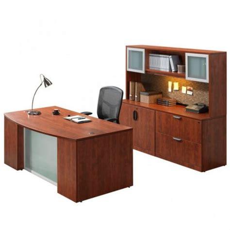 Front Desk Office Furniture Pl Laminate Step Front Desk Macbride Office Furniture