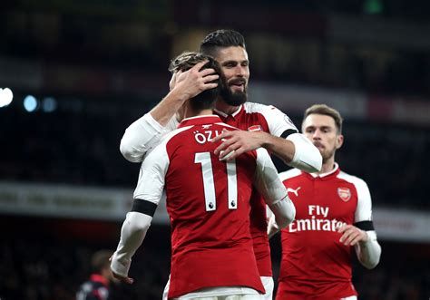 arsenal next match arsenal vs newcastle united 3 things to watch for in