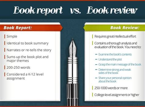 comparison  main features  book review   book report brave writer arrow book reviews
