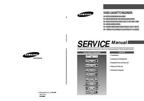 pdf reader for samsung mobile zesium mobile pdf reader activation code