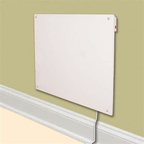 Infrared Wall Heaters Bathroom by Endearing Wall Heater Bathroom With Bathroom Infrared