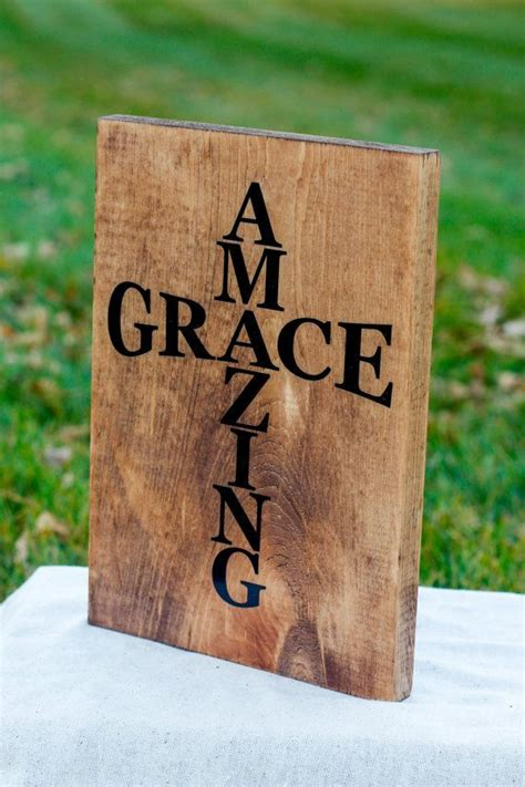 Handmade Wooden Sign - 25 unique wood signs sayings ideas on home