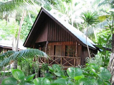 The Cottages Pacific by Cottages Palau South Pacific 2016 Cottage