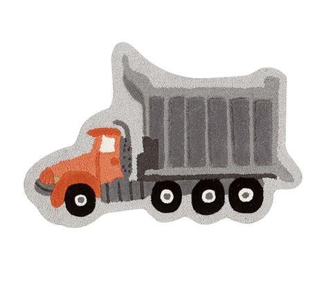 truck rug truck rug roselawnlutheran
