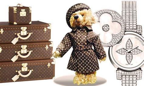 Fashion Lv Teddy B115 5 most expensive toys of the world brandsynario
