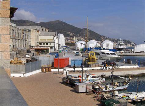 varazze porto varazze marina di varazze liguria italia porto