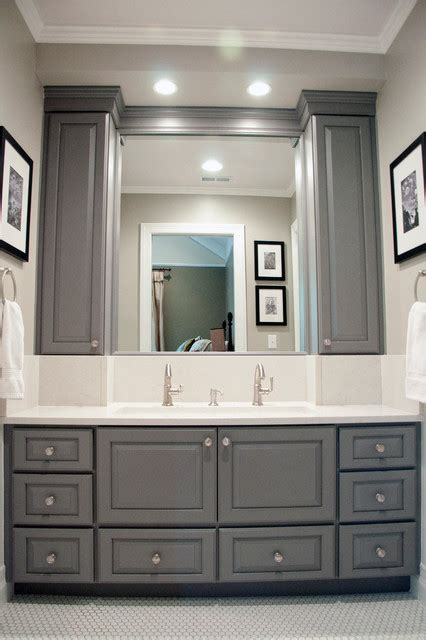 sears bathroom cabinets best home design 2018