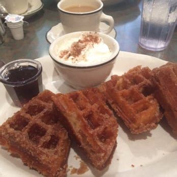 Southern Kitchen Los Gatos by Southern Kitchen 388 Photos 524 Reviews Breakfast