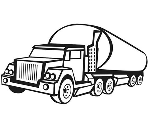 cars and trucks coloring pages classic cars chevy truck