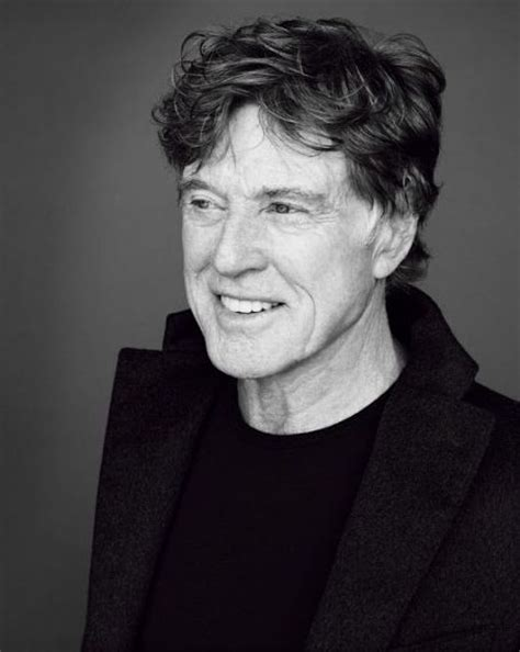 robert redford hairpiece do you think that not getting caught in by robert redford