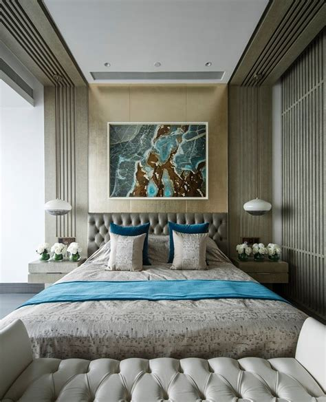 Hoppen Interiors Bedrooms by 17 Best Ideas About Hoppen Bedding On