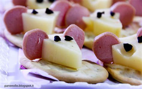 poplare mezzogiorno buffet freddo per compleanno rz95 187 regardsdefemmes