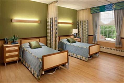 home interiors design plaza panama hmd interior design healthcare interior design portfolio