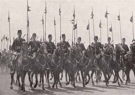 ottomans in ww1 ottoman cavalry soldiers osmanlı s 252 vari askerleri son