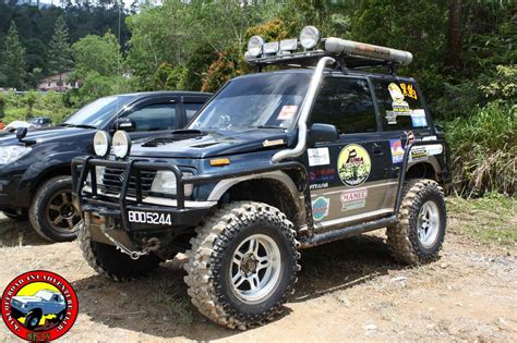 vitara jeep 1000 images about 4x4 on pinterest 4x4 jeeps and offroad