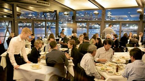 boat house on the bay the boathouse on blackwattle bay glebe review 2013 good food