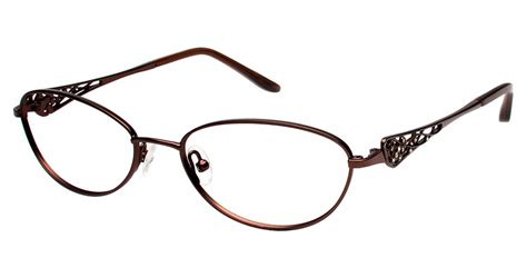 tura r110 eyeglasses free shipping